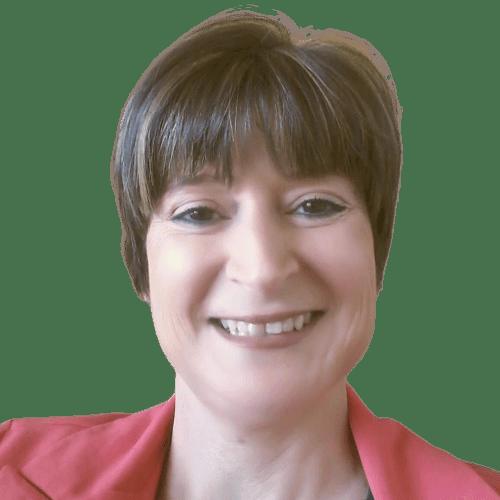 picture of Lisa Bonner, Founder/Owner of SoloPreneur Media